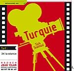 Festival du cinéma turc